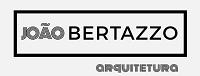 João Bertazzo Arquitetura