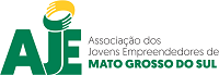 Associação dos Jovens Empreendedores do MS