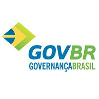Governança Brasil